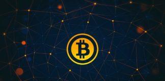 Benefits of Blockchain