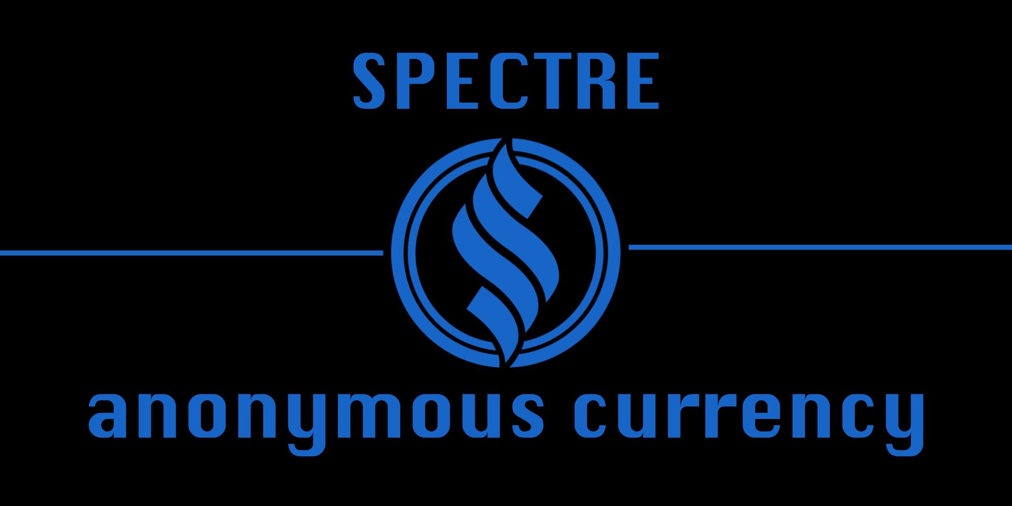Spectre Coin ICO