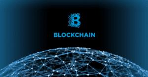 Blockchain most poerful technology